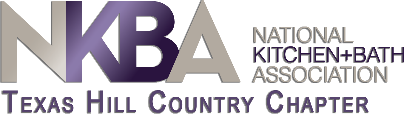NKBA - Texas Hill Country Chapter