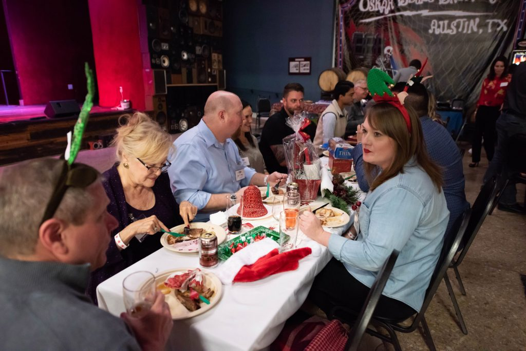 Holiday Party 2019 (11)
